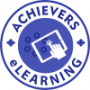 Achievers eLearning